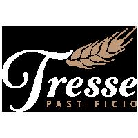 Pastificio Tresse